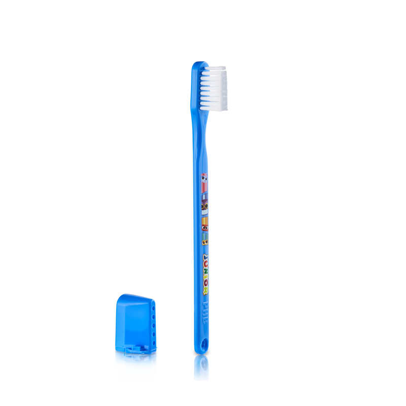 Cepillo de dientes PHB® Classic Junior