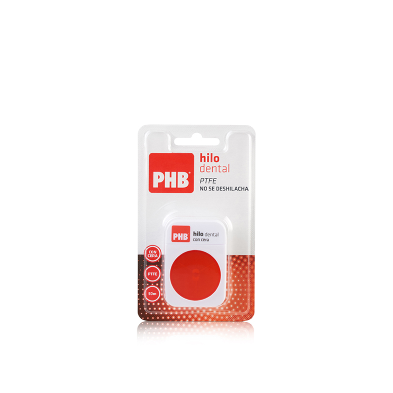 PHB® Hilo dental